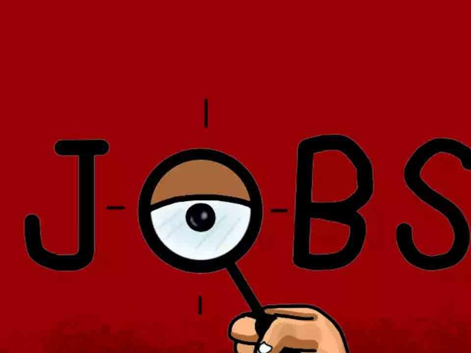 Odisha-Tecacher-job-2021-theedusarthi